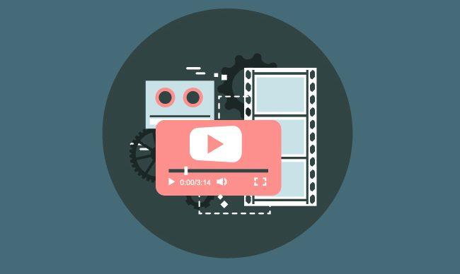 Подлинные Авторские Видео-Курсы В. Юдиной