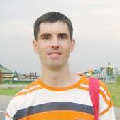 Сергей Курников