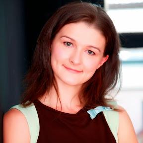 Ольга Козар